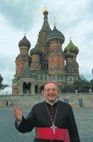 http://www.ruskalendar.ru/upload/iblock/027/027f6d4e6aaa87527b291a8b4a46d7a4.jpg