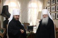 http://www.ruskalendar.ru/upload/iblock/3ba/3baffd4d57223578d6e32178460a6bae.jpg