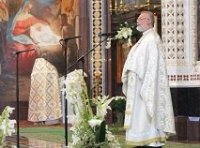 Почему в нашей Церкви торжествуют сектанты?