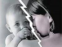 Святость материнства: Моральный закон превыше юридического