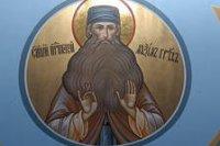 http://www.ruskalendar.ru/upload/iblock/83d/83d316bfdac5edbf6750711d69edb088.jpg