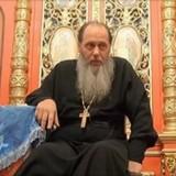 http://www.ruskalendar.ru/upload/iblock/9a7/9a7f800c1643390b8a2e49719fd50721.jpg