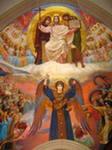 БУДЬТЕ ГОТОВЫ К СТРАШНОМУ ДНЮ ОТВЕТА НА СУДЕ БОЖИЕМ