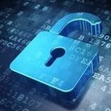 Интерес к соцсетям падает: Жители России закрывают свои аккаунты в соцсетях в надежде защитить персональные данные
