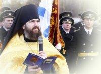 Секта «Свидетели Иеговы» — идеальный инструмент порабощения личности