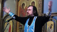 http://www.ruskalendar.ru/upload/iblock/eab/eab108dc045756f9e11c37d1f183ba0f.jpg