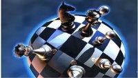 Всемирный хаос – колыбель «нового мирового порядка»
